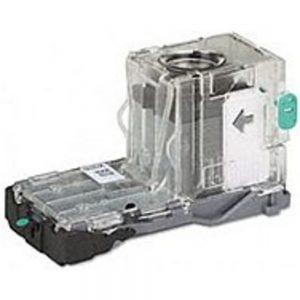 HP C8092A Staple Cartridge for LaserJet 9055/9065MFP Printers - 5000 Staples / 1 Cartridge