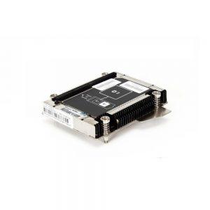 HP CPU 2 Heatsink For ProLiant BL460 G9 777686-001
