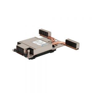 HP CPU Processor Heatsink For DL360 Gen9 Server 775404-001