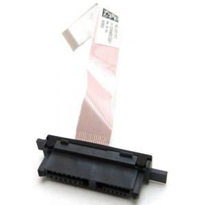 HP DD0N92CD001 SATA Connector - For Optical DVD Drives