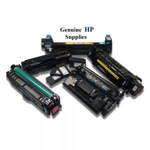 HP Genuine CF226A 26A Black LaserJet Toner Cartridge For M426 M402 CF226A