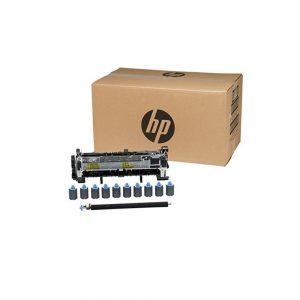 HP Genuine LaserJet Printer 110V Fuser Maintenance Kit CF064A
