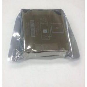HP Heatsink For SL200S GEN8 707834-002 738022-001
