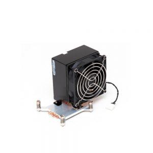 HP Heatsink and Fan For Workstation Z640 749596-001