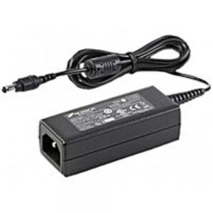 HP J9767A AC Adapter for IP Phone - 15 Watts - 5V DC