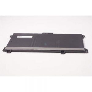 HP L09280-855 Laptop Replacement Battery - 3 Cell - 48 WH - 4212 MAH - 11.4 V