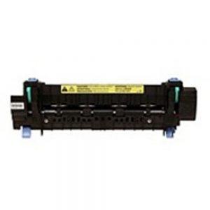 HP Q7502A Image Fuser Kit for Color LaserJet 4700 and 4730mfp Series - Laser - 110 V