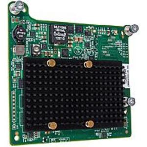 HP QMH2672 710608-B21 16 GB Fibre Channel Host Bus Adapter for ProLiant