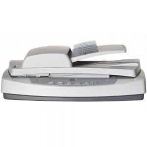 HP ScanJet 5590 2400x2400 48bit USB2.0 Digital Fladbed Document Scanner L1910A#B1H