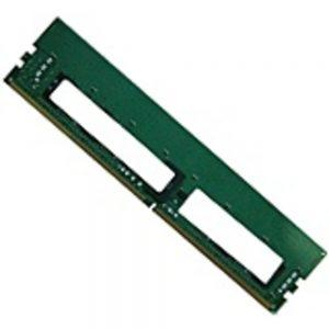 HYNIX - IMSOURCING SK 8GB DDR4 SDRAM Memory Module - For Server