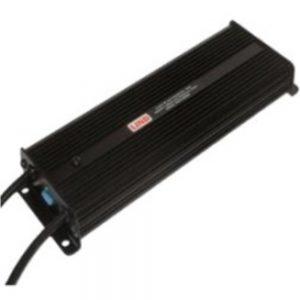 Havis DC Adapter - 60 V DC Input - 20 V DC Output