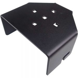 Havis Mounting Adapter for Keyboard