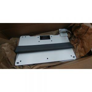 Humanscale VP-900GDSS Viewpoint 900 Keyboard Platform VP-900GDSS