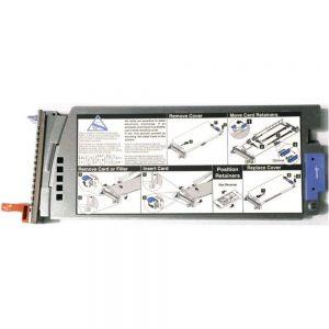 IBM 2PH86420 P21P8330 Blind Swap Cassette Tray