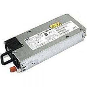 IBM 700-013702-0200 550-Watts Plat AC Power Supply for Lenovo System x3650 M5 Rack Server