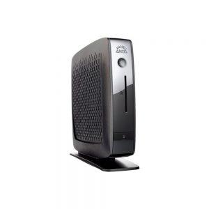 IGEL UD3-LX HA7120011B00000 Universal Desktop - GX-412HC 2 GB RAM - 4 GB Flash - 1.2 GHz - Linux v10 - Black