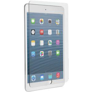 zNitro 700358627736 Nitro Glass Screen Protector for iPad mini Gen 1-3