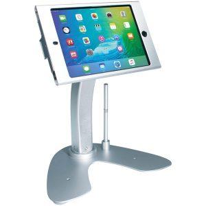 CTA Digital PAD-ASKM Antitheft Security Kiosk Stand for iPad mini Gen 1-5