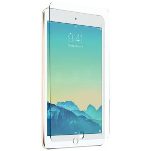 zNitro 700161186376 Nitro Glass Screen Protector for iPad mini 4