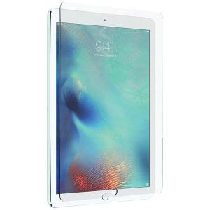 """zNitro 700161186321 Nitro Glass Screen Protector for iPad Pro 12.9"""""""