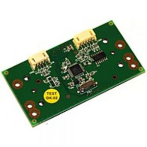 Igel Technology 405-SCR-UD3/UD5 Internal Card Reader