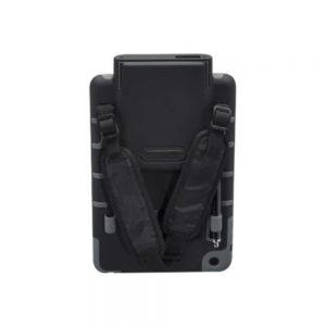 Infinite Flex Case For Ipad Mini 4 With Handstrap CS-TM4F