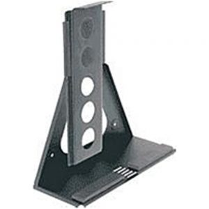 Innovation First WALL-MOUNT-PC Wall Mount Bracket - Steel Material - Dell Dimension
