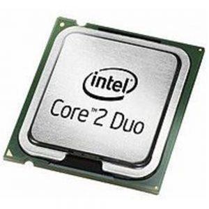 Intel E6400 HH80557PH0462M Core 2 Duo 2.13 GHz 2 MB Cache Processor