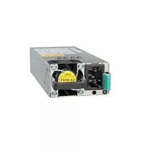 Intel E98791-009 DPS-750XB 80 Plus Platinum Redundant Power Supply - 750 W