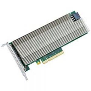 Intel QuickAssist 8950 IQA89501G1P5 Adapter - PCI Express 3.0 - X8 - Plug-in Card