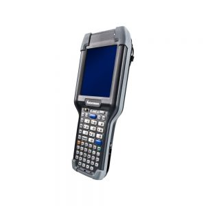 Intermec CK3X 2D Scanner Wi-Fi 256MB RAM/1GB Flash Mobile Computer CK3XAA4M000W4400 Windows Embedded 6.5