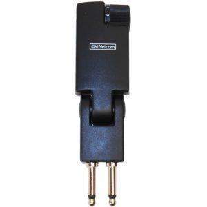 Jabra AT3 Plug Prong Amplifier