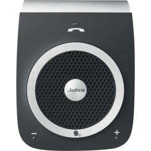 Jabra TOUR Speakerphone - Desktop