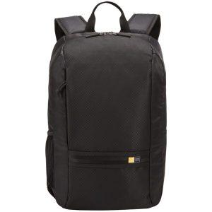 Case Logic 3204193 Key Backpack