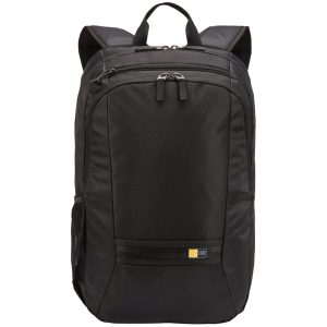Case Logic 3204194 Key Backpack Plus