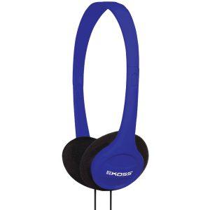 KOSS 190460 KPH7B On-Ear Headphones