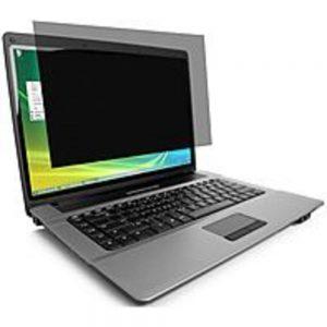 Kensington FP133W9 Privacy Screen for 13.3 Laptops (16:9) - For 13.3 Widescreen LCD Notebook - 16:9 - Fingerprint Resistant
