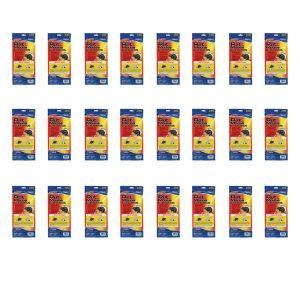 PIC 815825012363 KIT GLUE RAT BOARDS