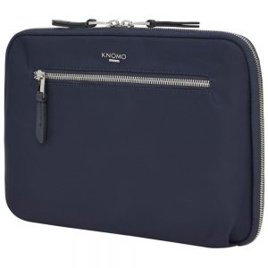 Knomo Carrying Case (Sleeve) for 10.5 Tablet
