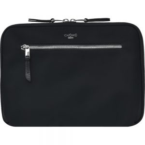 Knomo Carrying Case for 13 Tablet