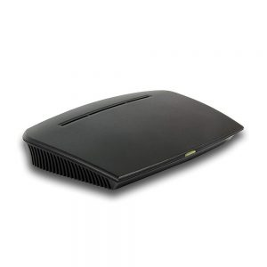 Konftel IP Dect 10 Base For 300Wx Conference Phone EU/UK 840102132
