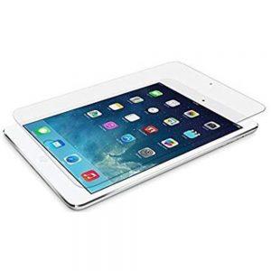 Kyasi KYGGBIPD2 Gladiator Glass Ballistic Screen Protector for iPad 2/3/4 - Clear