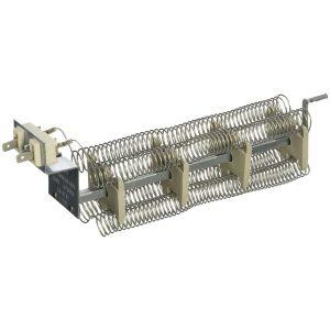 NAPCO LA1044 Electric Clothes Dryer Heat Element (Whirlpool & Maytag LA1044)