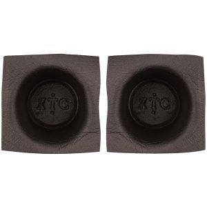 "Install Bay VXT60 Large-Frame Foam Speaker Baffles (6.5"")"