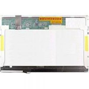 LG Electronics LP154W01-TLA2 15.4-inch Bright View LCD Laptop Replacement Screen - Left Connect