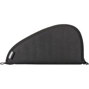 Uncle Mike's MO52221 Pistol Rug Case (Large)