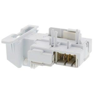 ERP 137353302 Washer Lid Lock