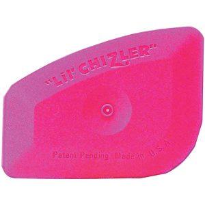 Install Bay GT083 Lil' Chizler Hard Card