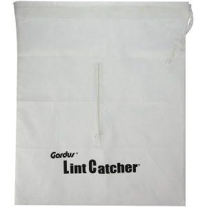 LintEater R4203613 LintCatcher