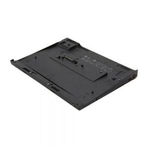 Lenovo 0A33932 ThinkPad X220 Series UltraBase Series 3 Docking Station 0A33932